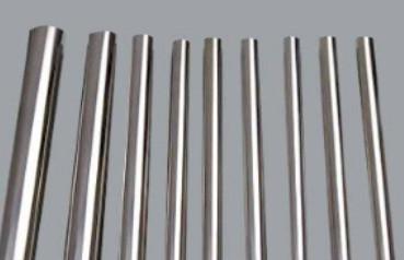 镍合金管的使用优势体现在哪里
