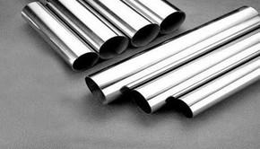 不锈钢管库存商提供的货品有问题吗