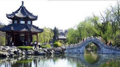 中国古典园林建筑1.jpg