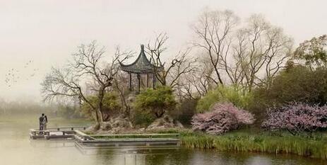 中国古典园林建筑2.jpg