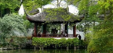 中国古典园林建筑3.jpg
