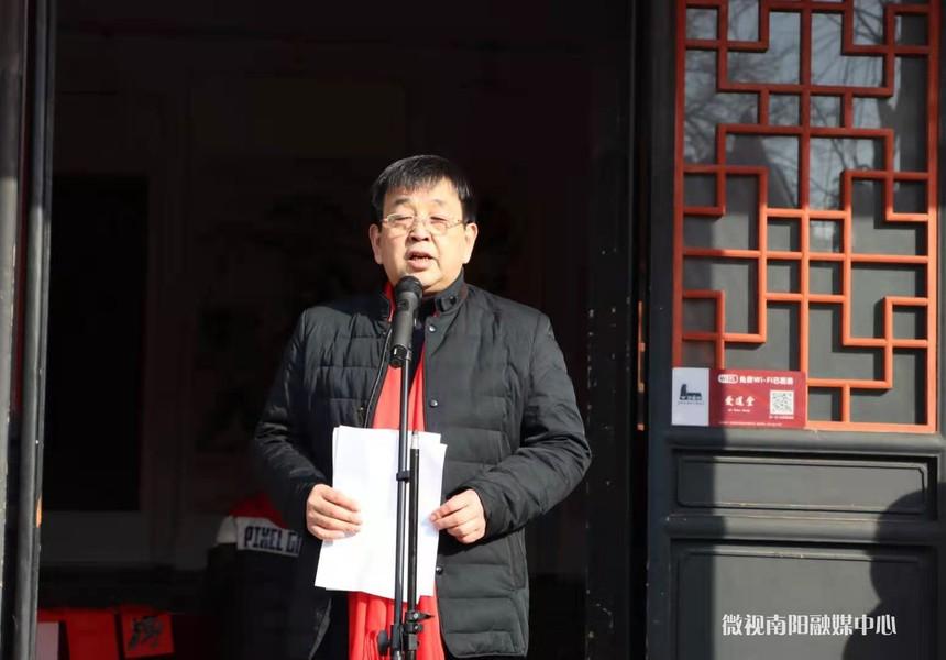 南阳市文化旅游局副局长杨云梯 拷贝.jpg