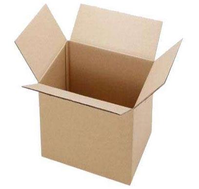 重庆纸箱3.png