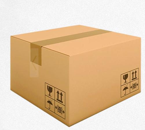 重庆纸箱包装.png