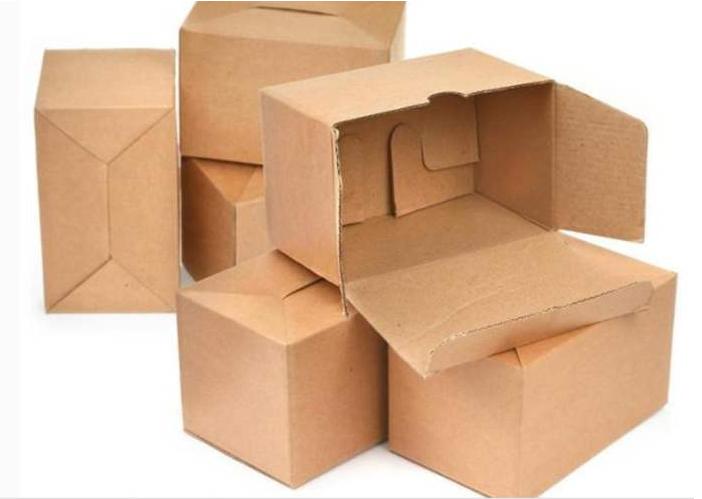 重庆纸箱4.png