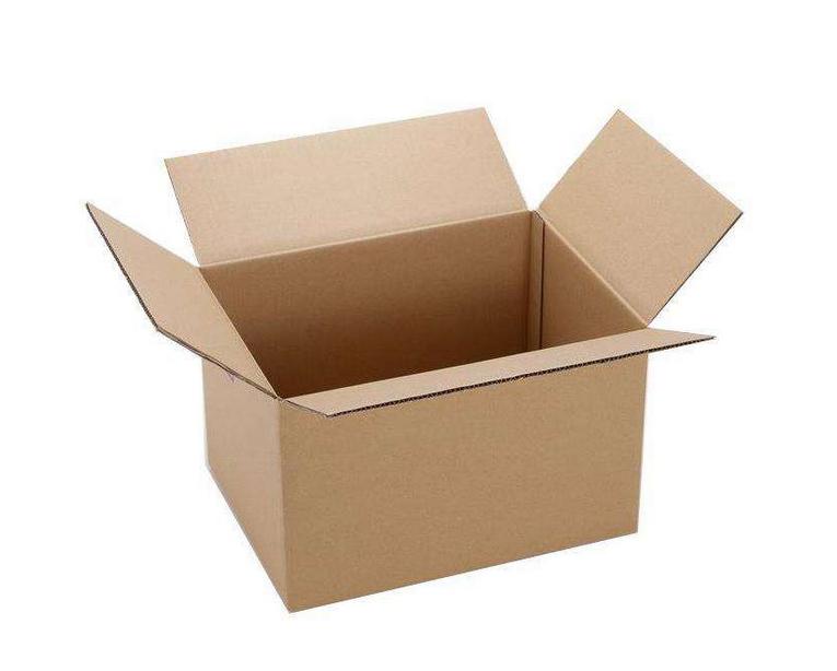 重庆纸箱2.png