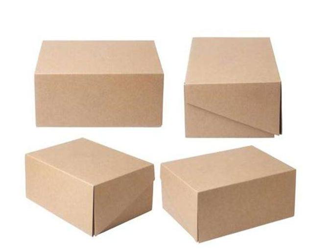 重慶紙箱1.png