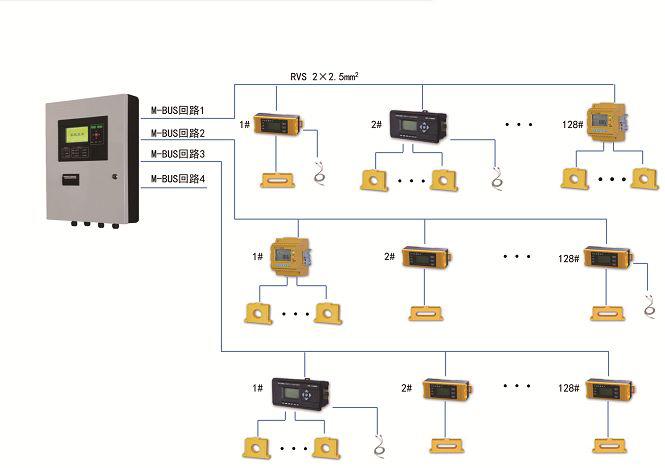 消防電源監控系統.png