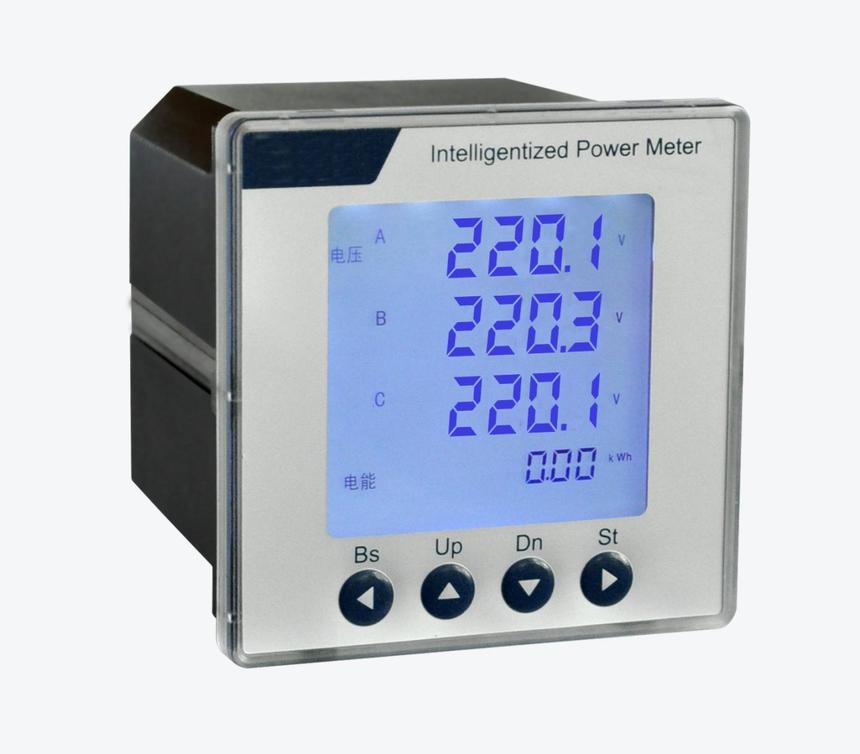 多功能電力儀表.png