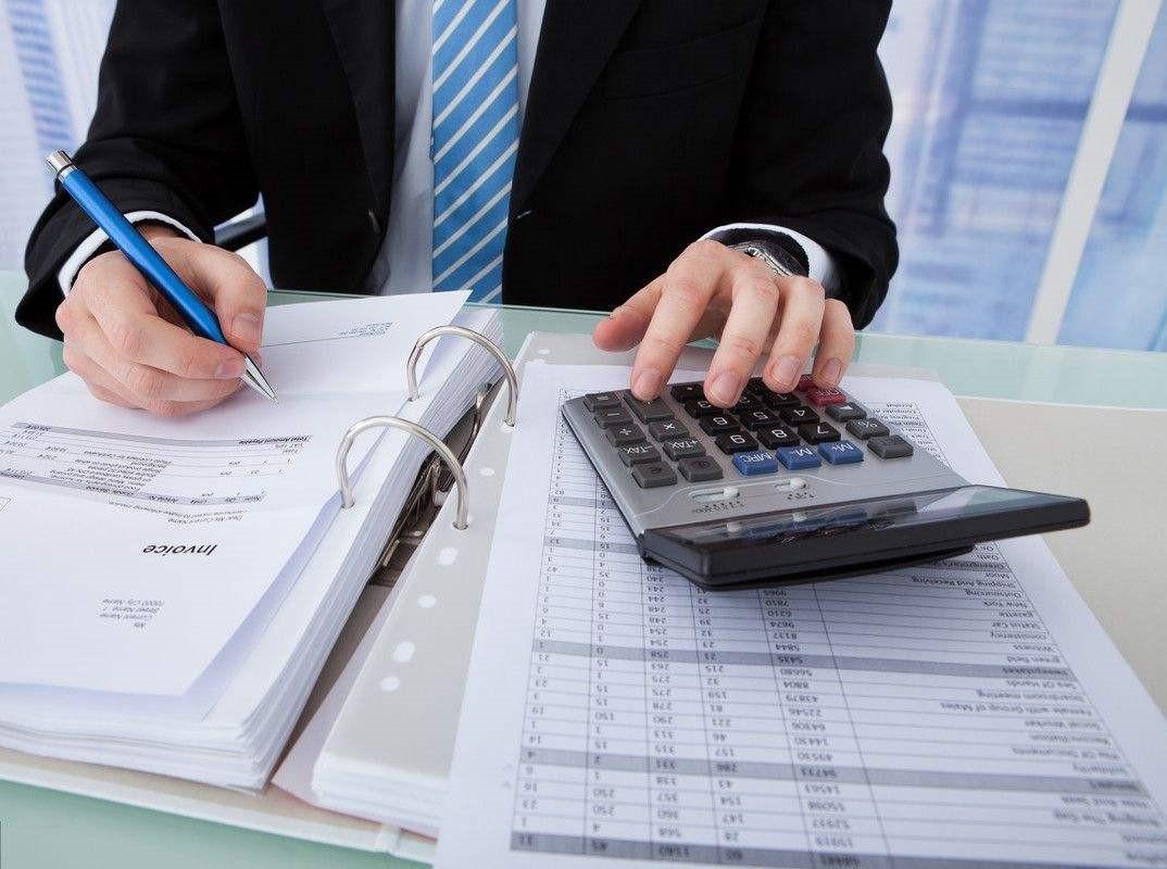代理记账费用一般多少钱一个月.jpg