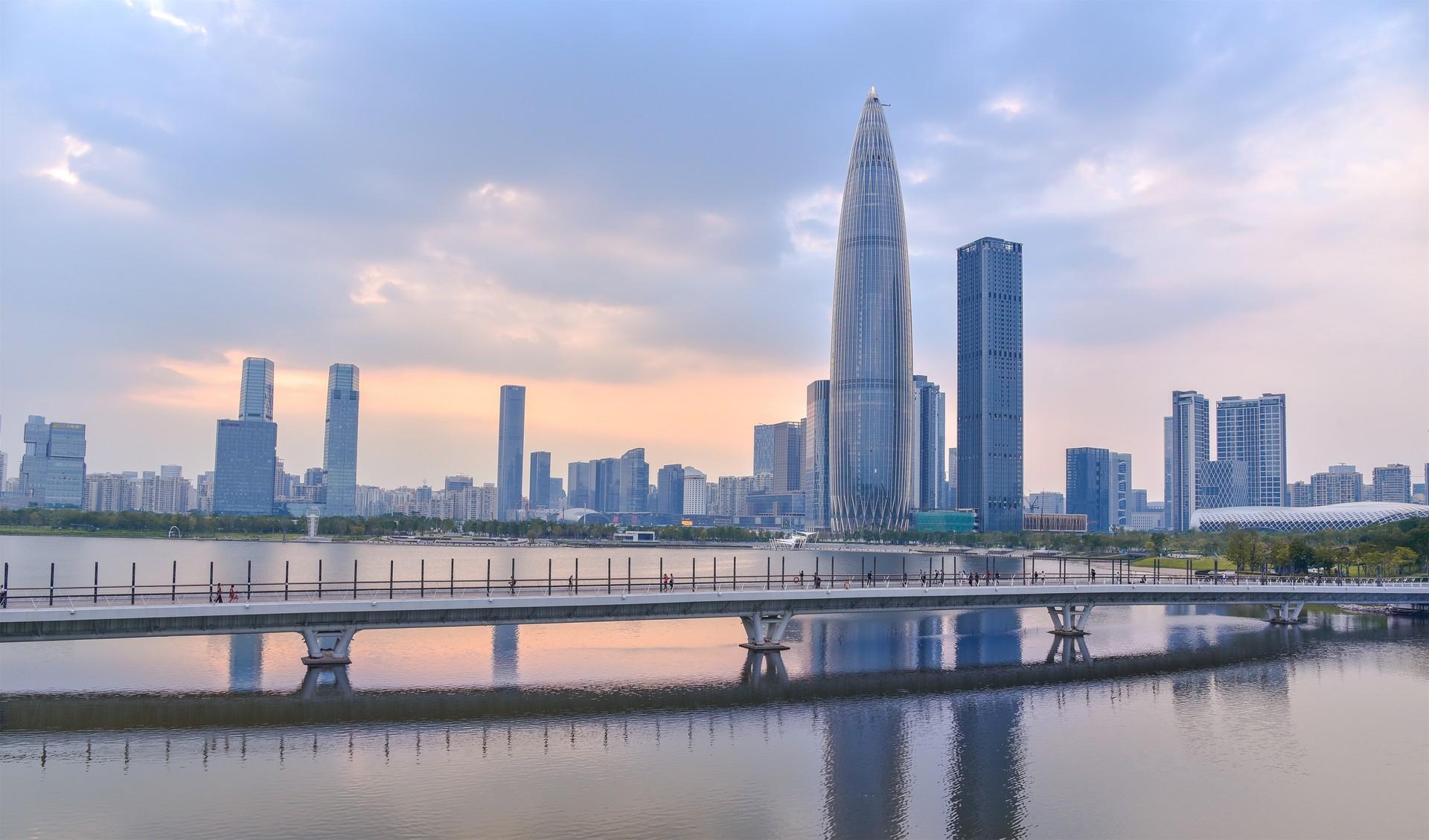 深圳前海注册公司首次办理地址挂靠.jpg