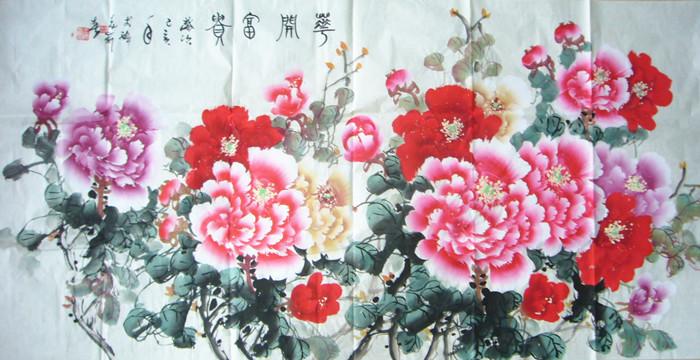 花开富贵详图.jpg