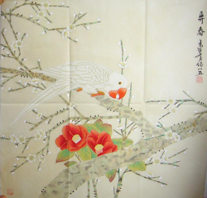 植物1详图.jpg