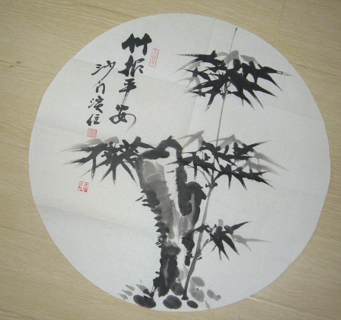 植物2详图.jpg