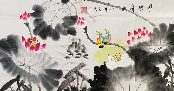 花鸟画1.jpg