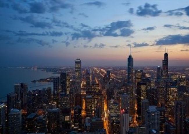 三四线城市楼市需求萎缩 盘活存量改善流通是关键