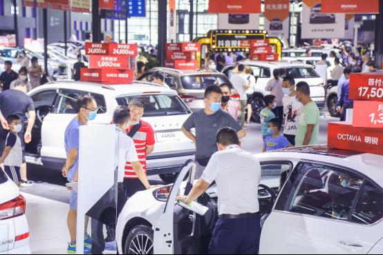 【9.16加图片】打造十一全民购车黄金周 助力消费场景新升级953.png