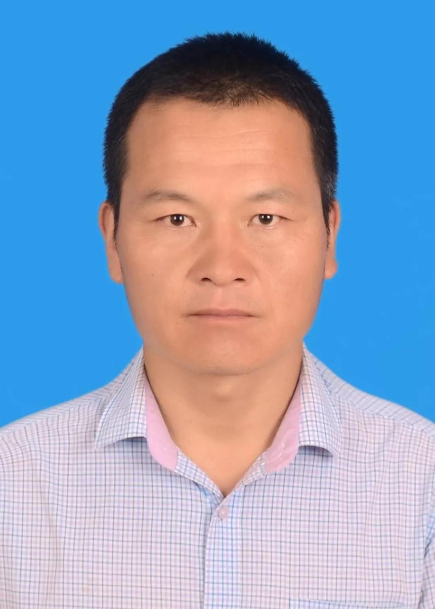 微信图片_20201126091848.jpg
