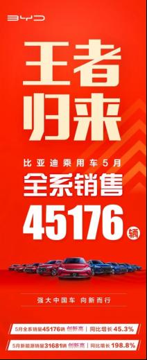 """入选全国高考题的""""企业甲""""现身 给出""""参考答案""""1477.png"""
