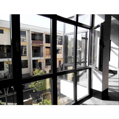 断桥铝门窗1.jpg