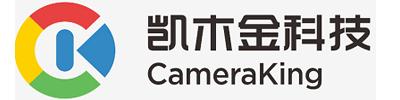 深圳市凱木金科技有限公司