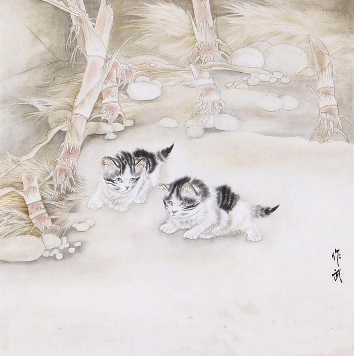 猫趣图_副本.jpg