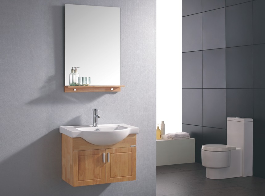 与浴室柜.jpg