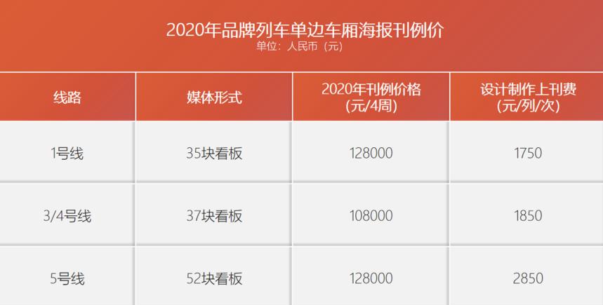 微信截图_20200818140515.png
