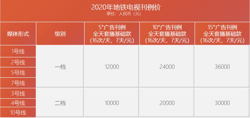 微信截图_20200818143809.png