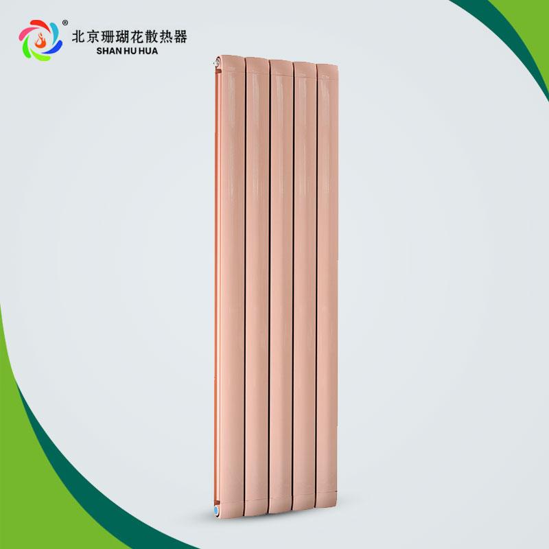 铜铝复合100X80散热器.jpg
