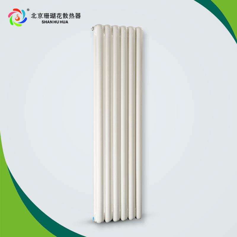钢制60X30方圆散热器.jpg