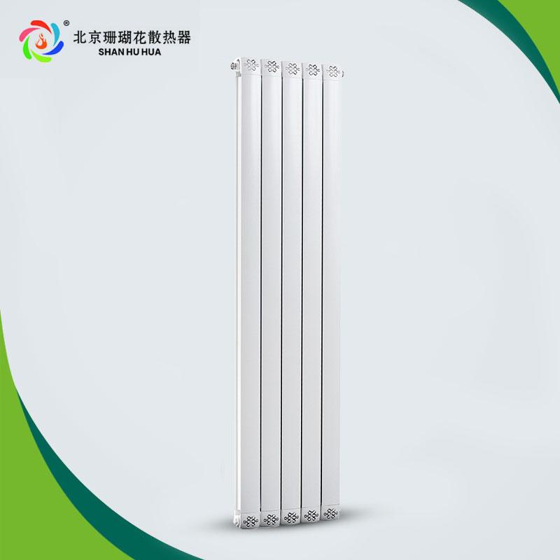 铜铝复合80X80散热器.jpg