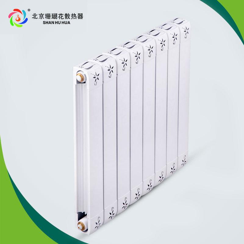 铜铝复合80X80新散热器.jpg