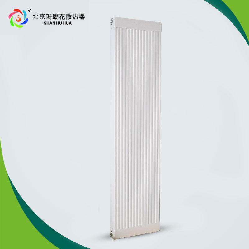 铜铝复合平板散热器.jpg