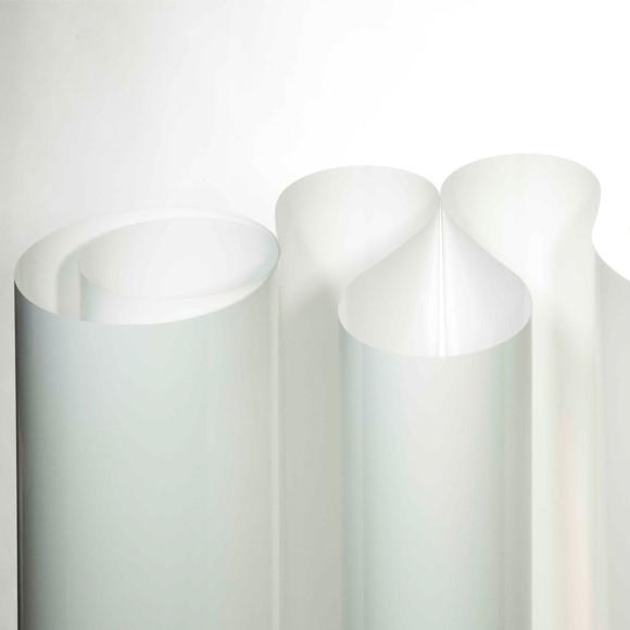 PVB玻璃英膜生产线