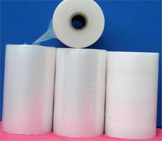 你知道流延膜与吹塑膜工艺有哪些区别吗