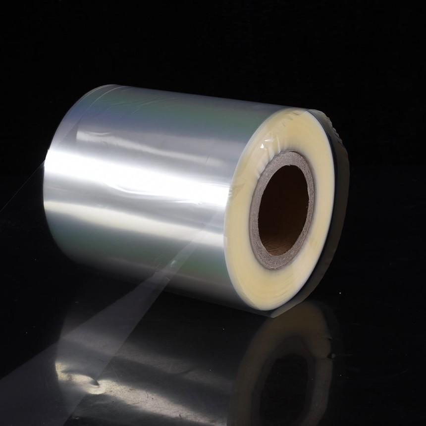 怎样优化PET薄膜的产品质量