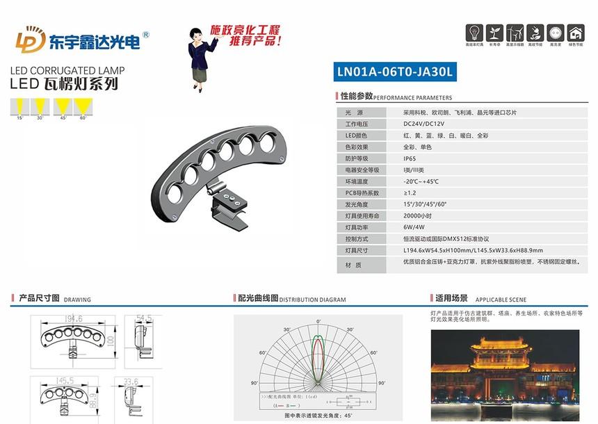 LN01A-06T0-JA30L-1-1.jpg