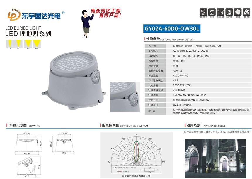 GY02A-60D0-OW30L-1-2.jpg