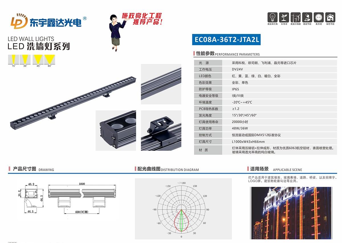 EC08A-36T2-JTA2L.jpg