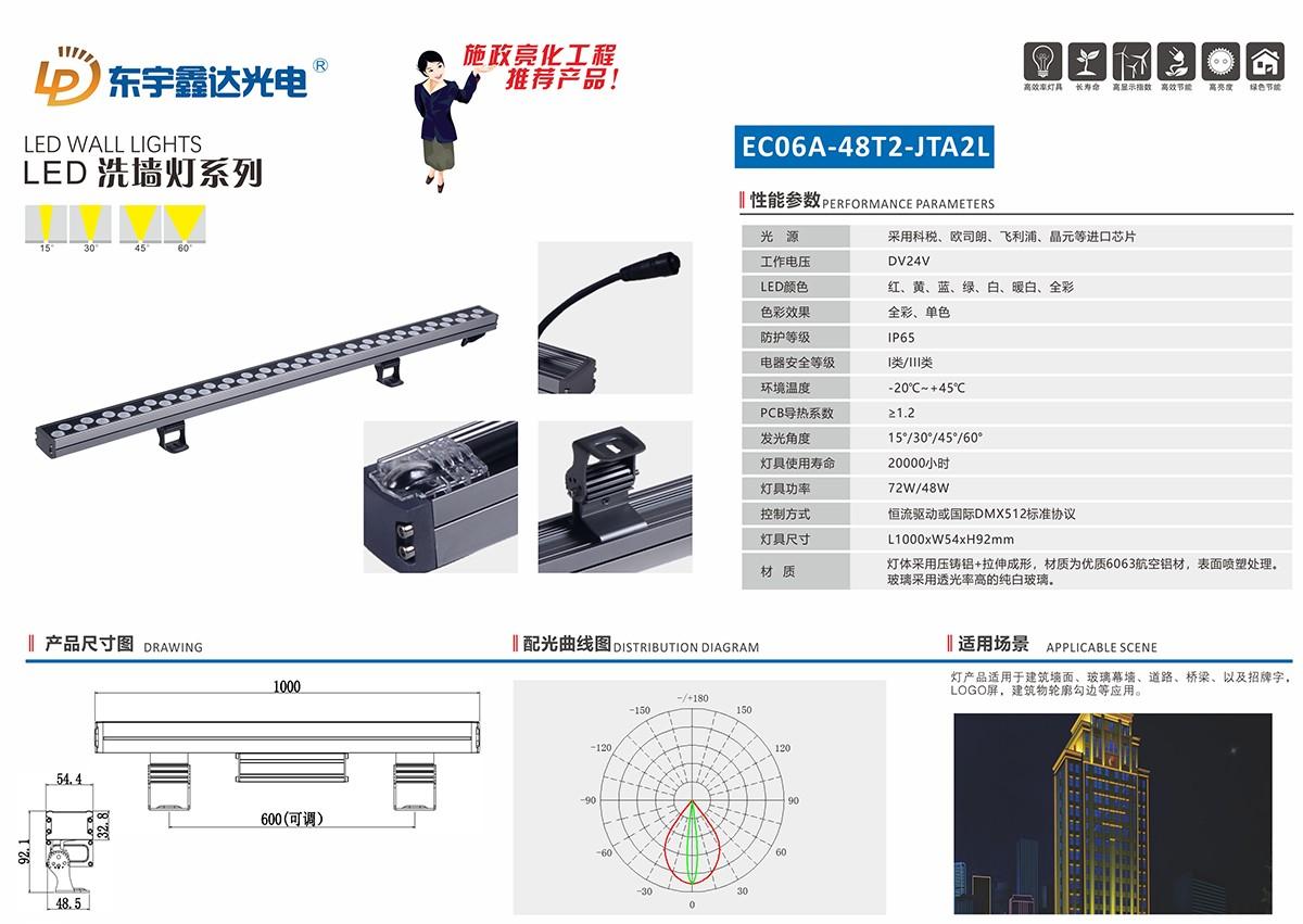 EC06A-48T2-JTA2L.jpg