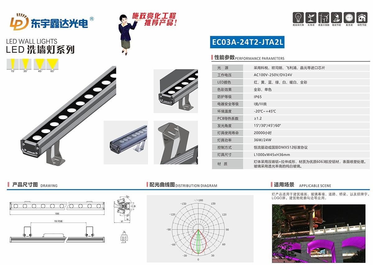 EC03A-24T2-JTA2L.jpg