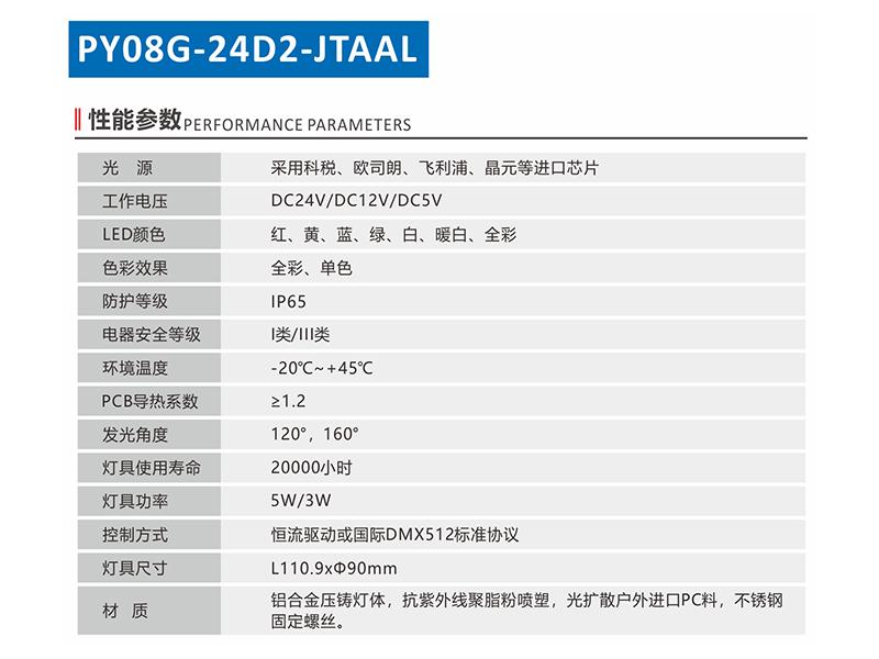 PY08G-24D2-JTAAL-1.jpg