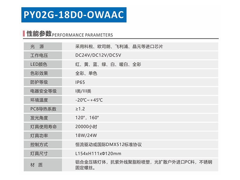 PY02G-18D0-OWAAC-1.jpg