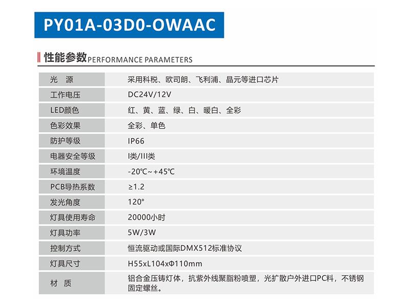 PY01A-03D0-OWAAC-1.jpg