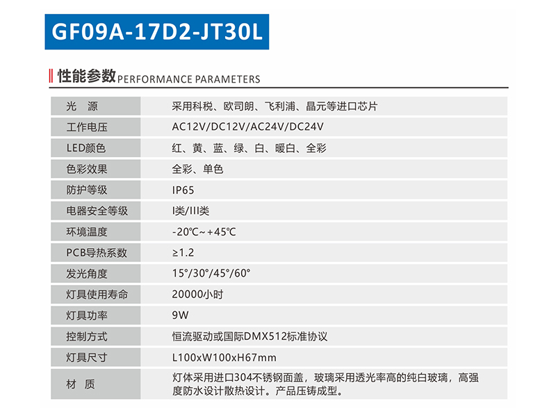 GY09A-17D2-JT30L-1.jpg