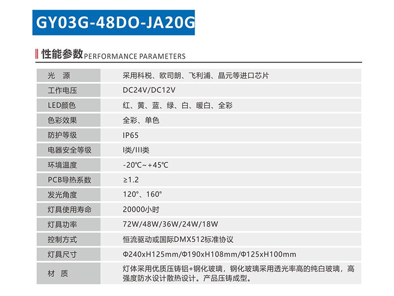 GY03G-48D0-JA20G-1.jpg