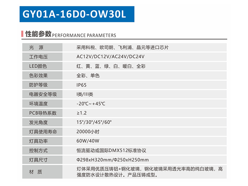 GY01A-16D0-OW30L-1.jpg