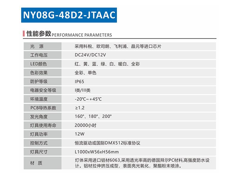 NY08G-48D2-JTAAC-1.jpg