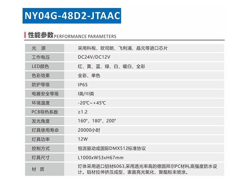 NY04G-48D2-JTAAC-1.jpg